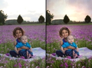 J_Wilhoit_Before_After_015