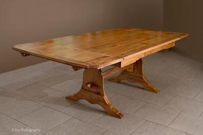 Borrelli Woodworking