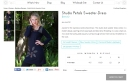 Spring catalogue & website images